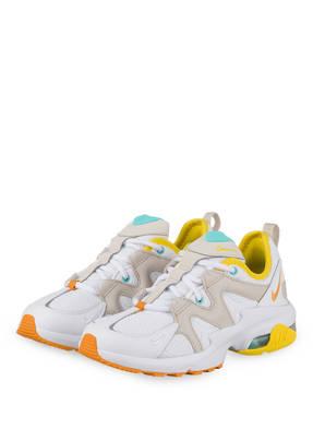 Nike Plateau-Sneaker AIR MAX GRAVITON