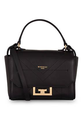 GIVENCHY Handtasche EDEN MINI