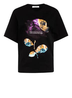 VALENTINO Oversized-Shirt