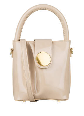 ELLEME Handtasche SMALL BUCK MIRROR
