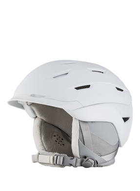 SMITH Skihelm LIBERTY MIPS