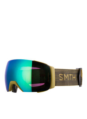 SMITH Skibrille MAG XL