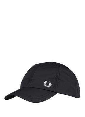 FRED PERRY Cap ACID BRIGHTS