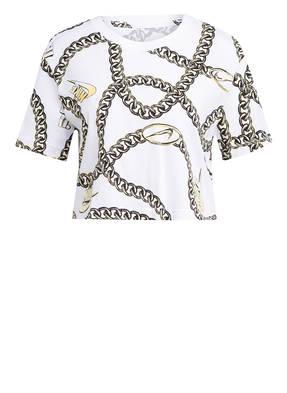Nike T-Shirt GLAM DUNK