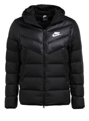 Nike Daunenjacke WINDRUNNER DOWN FILL