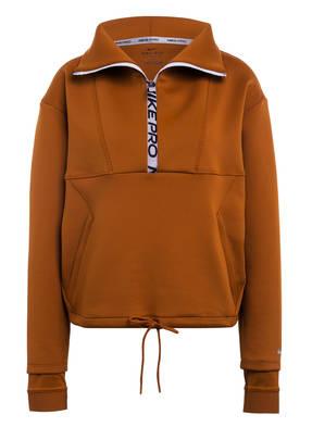 Nike Sweatshirt PRO