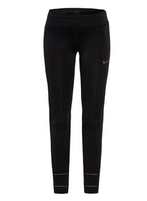 Nike Tights GLAM DUNK