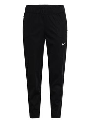 Nike Fitnesshose SHIELD PROTECT