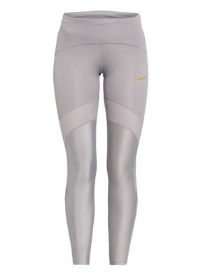 Nike 7/8-Tights SPEED