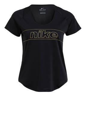 Nike T-Shirt DRI-FIT GLAM