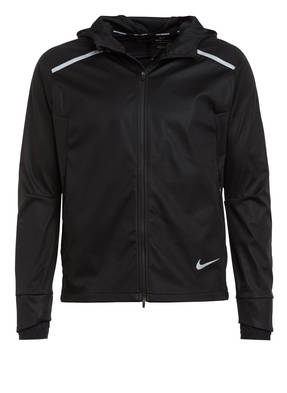 Nike Laufjacke SHIELD