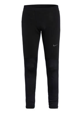 Nike Leggings THERMA REPEL