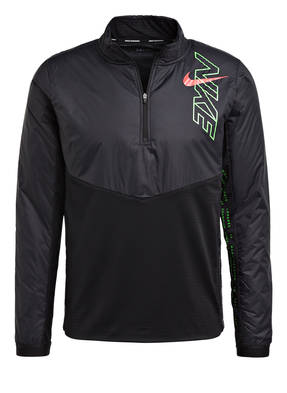 Nike Laufshirt AIR