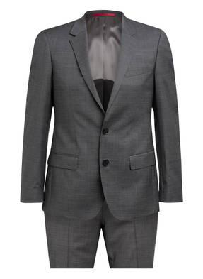 HUGO Anzug HENRY/GRIFFIN Slim Fit