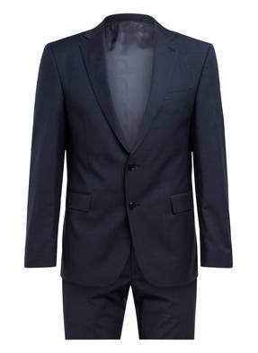 strellson Anzug RICK-JANS Regular Fit