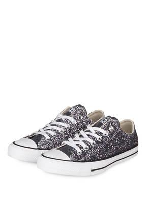CONVERSE Sneaker ALL STAR GALAXY DUST