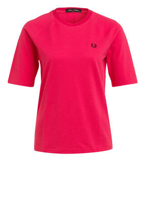 FRED PERRY Piqué-Shirt