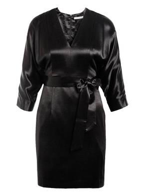 IVY & OAK Kleid mit 3/4-Arm