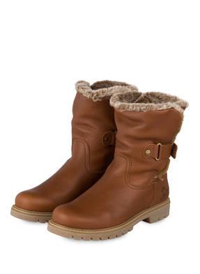 PANAMA JACK Boots FELIA