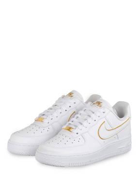Nike Sneaker AIR FORCE 1'07 ESSENTIAL