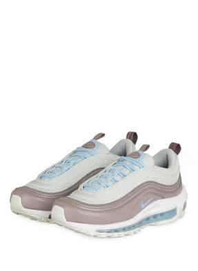 Beige Sneaker für Damen online kaufen :: BREUNINGER