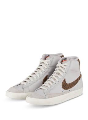 Nike Hightop-Sneaker BLAZER MID 77 VINTAGE