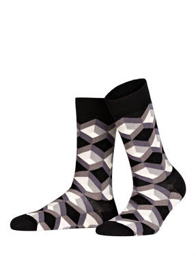 Happy Socks 4er-Pack Socken in Geschenkbox