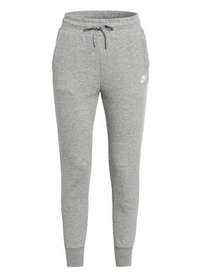 Nike Sweatpants TECH FLEECE