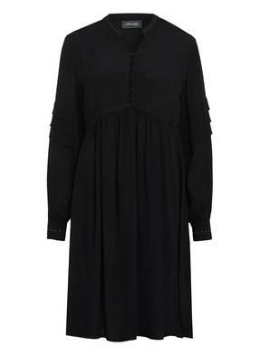 MOS MOSH Kleid NITA mit Nietenbesatz