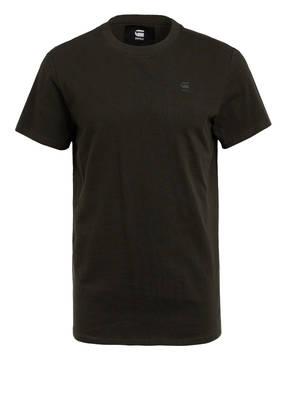 G-Star RAW T-Shirt PREMIUM