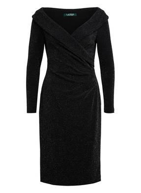 LAUREN RALPH LAUREN Kleid ALEGRIA