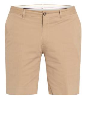 RALPH LAUREN PURPLE LABEL Shorts