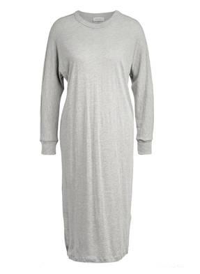 American Vintage Kleid KOBIBAY