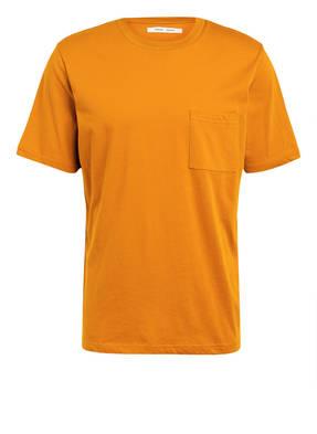 SAMSØE & SAMSØE T-Shirt BEVTOFT