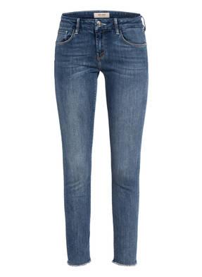 MOS MOSH Skinny Jeans SUMNER BLOSSOM