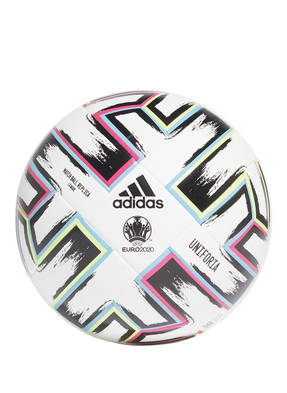 adidas Fußball UNIFORIA LEAGUE BALL