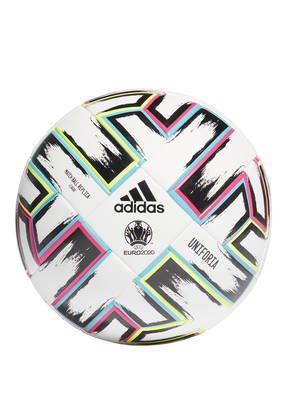 adidas Fußball UNIFORIA LEAGUE BALL XMS