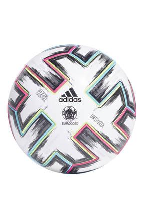 adidas Spielball UNIFORIA PRO