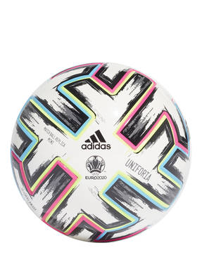 adidas Fußball UNIFORIA MINIBALL