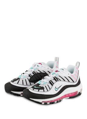 Sneaker AIR MAX 98