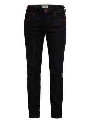 Wrangler Jeans LARSTON Slim Fit