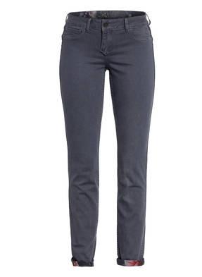 Buena Vista Skinny Jeans zum Wenden