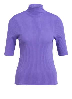 SAMSØE  SAMSØE T-Shirt LENE