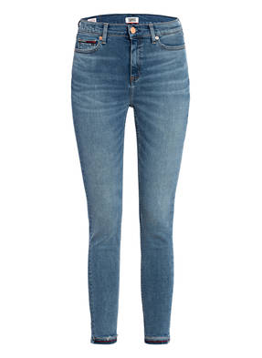 TOMMY JEANS Skinny Jeans NORA