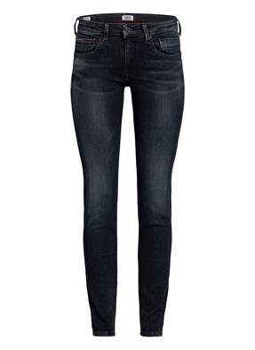 TOMMY JEANS Skinny Jeans SCARLETT