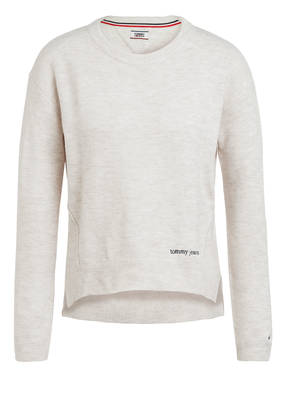 TOMMY JEANS Pullover