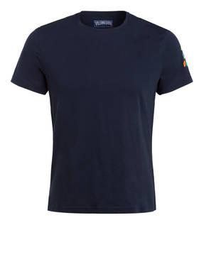 VILEBREQUIN T-Shirt TAO