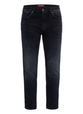 HUGO Jeans Slim Tapered Fit