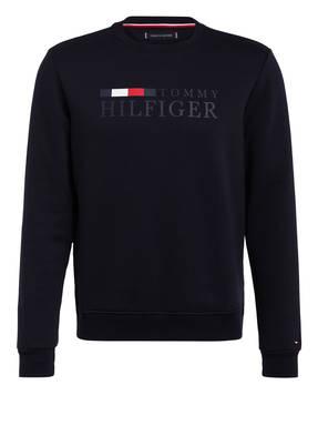 TOMMY HILFIGER Sweatshirt TH FLEX