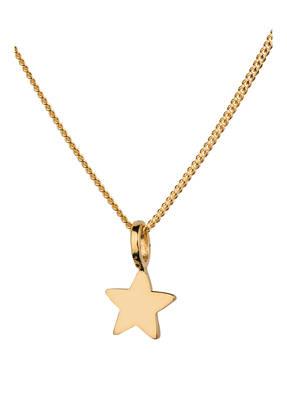 SO COSI Kette TWINKLE TWINKLE LITTLE STAR